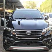 [NO PHP NO ABAL ABAL] 2020 Toyota ALL NEW RUSH TRD SPORTIVO MANUAL