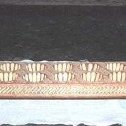 Dakon Batik Kayu (2310531) di Kab. Bantul