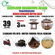 Tanah Kavling Murah Di Bogor