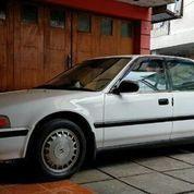 Honda Accord Maestro Mt 1990 Carb