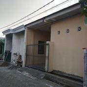 Rumah Siap Huni Dkt SMPN 2 Candi Sda Bs KPR (23107767) di Kab. Sidoarjo