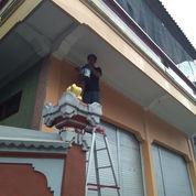 Jasa Ngecat Rumah Di Bali (23107955) di Kota Denpasar
