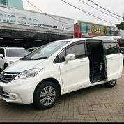 Honda Freed S 1.5 AT 2015 (23108015) di Kota Bekasi