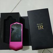 Casio Exilim TR70 (23111223) di Kota Jakarta Barat