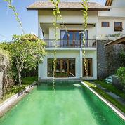 Villa Minimalis Dikawasan Raya Semat Canggu Berawa Dkt Fins Beach (23112331) di Kota Denpasar