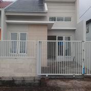 Murah Banget 500 Jt An Rumah Di Wisma Indah Gunung Anyar