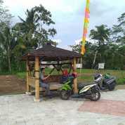 Tanah Kavling Siap Bangun Dan Tanpa Bunga Kota Malang (SYARIAH) (23114483) di Kota Malang