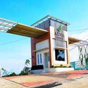 Rumah Murceee Di Semarang (23116939) di Kota Semarang