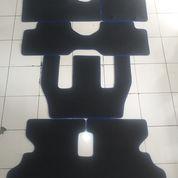 Karpet Calya / Sigra (23117735) di Kab. Bogor