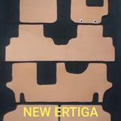Karpet New Ertiga 2019 (23118059) di Kab. Bogor