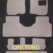 Karpet CRV Turbo 2019 (23118159) di Kab. Bogor
