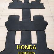 Karpet Honda Freed (23118235) di Kab. Bogor