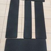 Karpet Mazda Biante