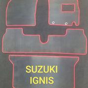 Karpet Suzuki Ignis