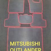 Karpet Outlander