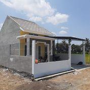 Rumah Syariah Green Gayam Village Jember