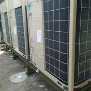 Jasa Pemasangan Dan Perbaikan AC VRV DAIKIN 3, IV, A, X (23124107) di Kota Jakarta Selatan