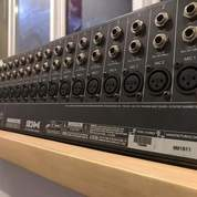 Mixer MACKIE VLZ SR24.4