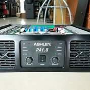 POWER CLASS GB ASHLEY PA1.8
