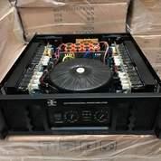 Power Badak RDW FA9000 PRO