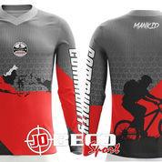 Jersey Sepeda 2020 Terbaik Harga Pabrik (23125067) di Kota Batam