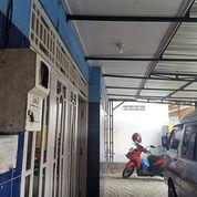 Rumah Kos Selangkah Kampus Unsoed Pusat Purwokerto (23125087) di Kab. Banyumas