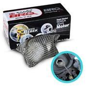 BRQ B2 Intank Untuk Motor 110-125 Cc Bisa Bebek Ataupun Matic