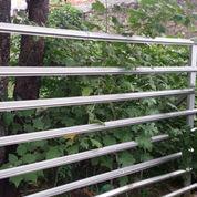 Tanah 124 M2 Pinggir Jalan Cocok Usaha (23125659) di Kota Depok