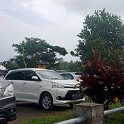 Rental Mobil Wisata Terjangkau Di Lombok (23126875) di Kota Mataram
