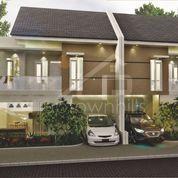 Uptown Hills Residence (23127259) di Kota Malang