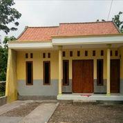 Kavling Bagus Wilayah Madura Ayo Roma Dua Suramadu (23128903) di Kab. Bangkalan