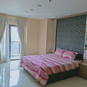 Apartment Tamansari Semanggi Setiabudi JakSel Type Studio, Furnished (23128923) di Kota Jakarta Selatan