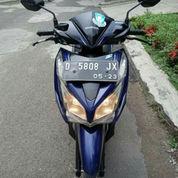 Honda Vario Thn 2013