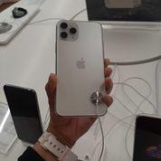 IPhone 11 Pro (Garansi IBox) Cicil Tanpa CC (23130619) di Kota Jakarta Barat