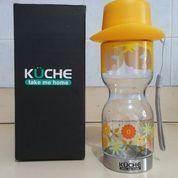 Botol Minum Untuk Anak (23130903) di Kota Jakarta Barat