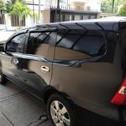 MOBIL Nissan Grand Livina (2007) (23131095) di Kota Jakarta Barat