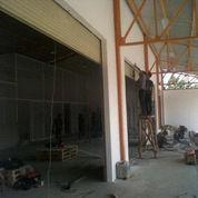 & perbaikan rolling door murah untuk warung, garasi, gudang & toko sejabodetabek (2313265) di Kota Jakarta Timur