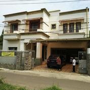 Rumah Di Bogor Kota, Cimahpar (23133231) di Kota Bogor
