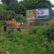 Kavling Tanah Hammasa Di Kalimulya, Cilodong, Depok (23133643) di Kota Depok