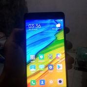 Xiaomi Redmi Note 4 Ram 3gb/16gb Hitam (23133879) di Kab. Jember