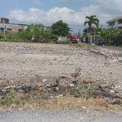 Dikontrakan 28 Are Belakang SPBU Buluh Indah Denpasar (23133891) di Kota Denpasar