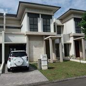 Rumah Menarik, Nyaman Dan Siap Huni Survana Cempaka Citra Raya Tangerang (23138295) di Kota Tangerang