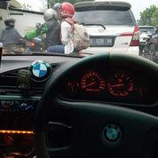 BMW 320i 1993 E36, Mulus.. Smua Jalan, TV Dvd, Sound Power.. (23138407) di Kota Bandung