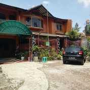 Rumah Kliningan Buahbatu (23140699) di Kota Bandung