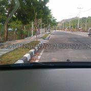 Tanah 16 ARE BayPass Central Kuta Mandalika Lombok (23140879) di Kota Mataram