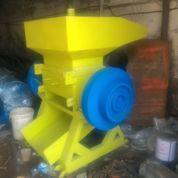 Mesin Pencacah Plastik KMB-5 Kapasitas 500 Kg/Jam - Sby (23140967) di Kota Surabaya