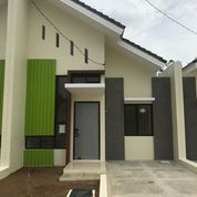 Rumah Imut Manis Ekonomis Di Green Arra Harapan Indah (23143559) di Kota Bekasi