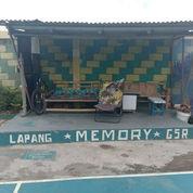 Rumah Take Over Bonus Lap.Memory Syarat KTP Di Rancasari Cipamokolan (23143615) di Kota Bandung