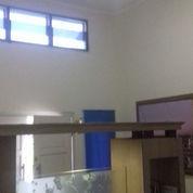 Rumah Di Take Over Dkt Rancaoray Cikoneng Ciganitri DP 170jt NEGO (23143751) di Kota Bandung