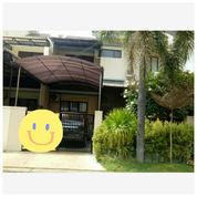 Rumah Di Cluster Aralia Harapan Indah 2 (23144607) di Kota Bekasi